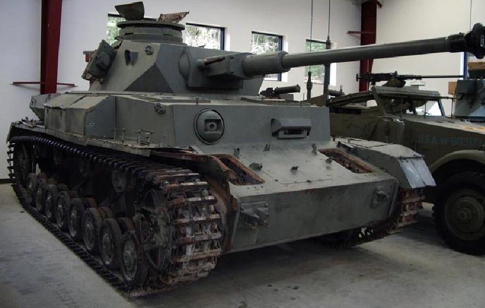 tank-pz-4-foto_09-big.jpg