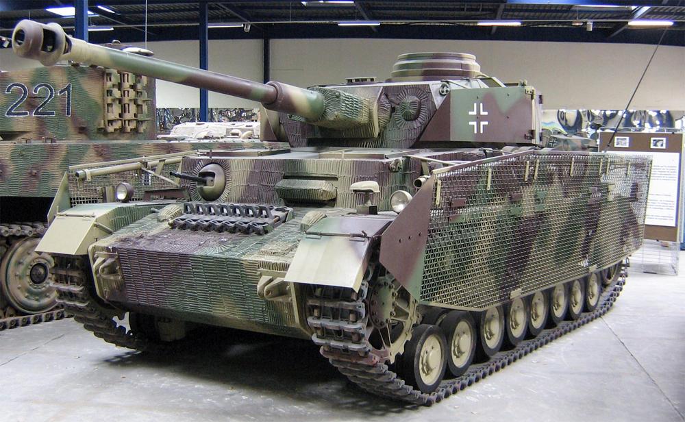 tank-pz-4-foto_13-big.jpg