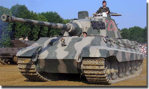 http://pro-tank.ru/images/stories/2-mirovaya/germany/tank-konigstiger_03.jpg