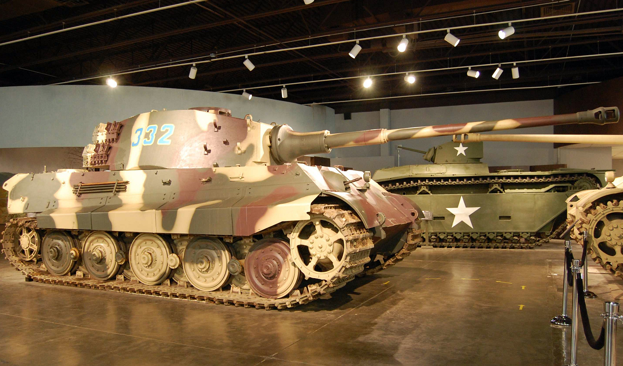 tank-konigstiger_20-big.jpg