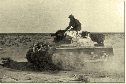 нем танки: