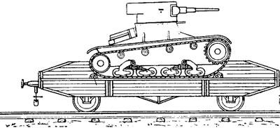 http://pro-tank.ru/images/stories/2-mirovaya/posobie-for-tankist/tankist_216.jpg