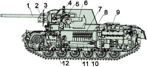 su-76i_08.jpg