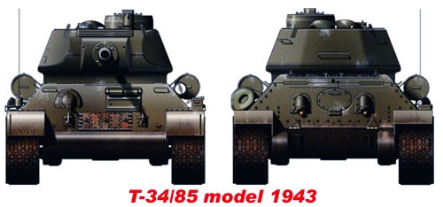 t-34-85-1943_02.jpg