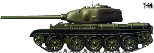 танк скачать бесплатно - фото 3