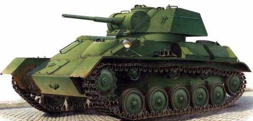 торрент скачать танк - фото 9