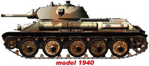 Забрасывание на моторный люк танка
