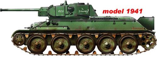 tank-t-34-1941_09.jpg