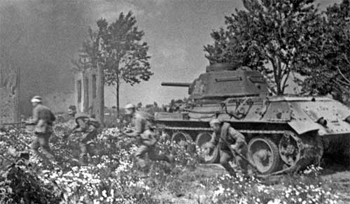 File:меморіал слави сум (танк т-34-85)jpg