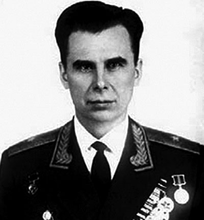 leonid_kartsev-07.jpg