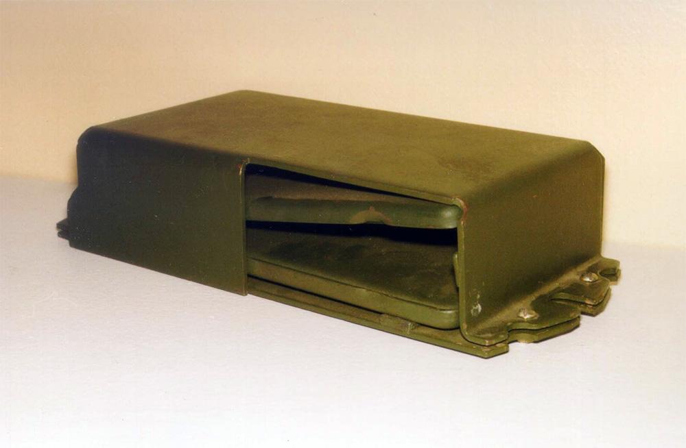 http://pro-tank.ru/images/stories/blog/pressa/dinamitscheskaja-zashita/explosive-reactive-armour-3.jpg