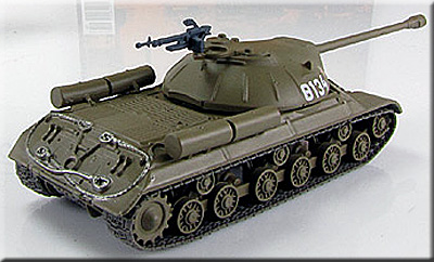 Тяжелого танка иосиф сталин