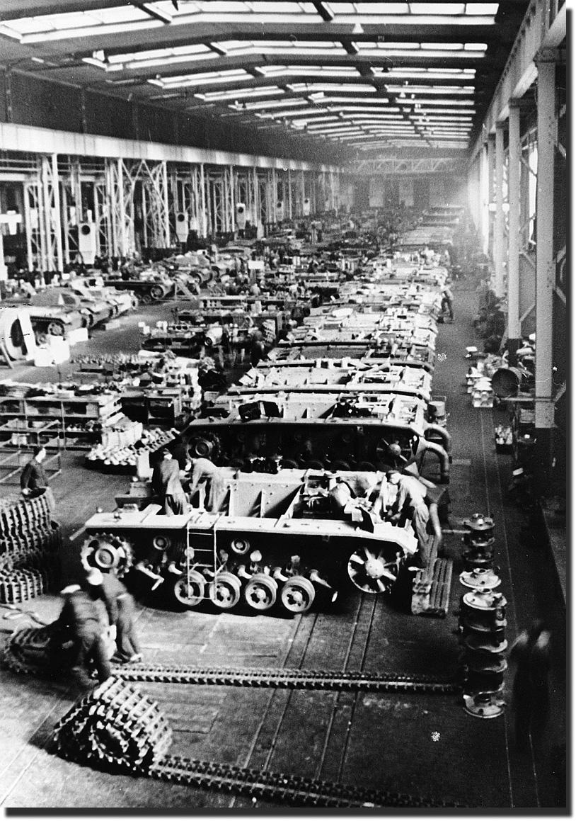 Средних танков вермахта pz kpfw iii
