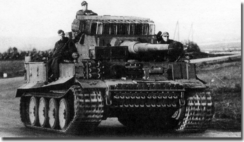 http://pro-tank.ru/images/stories/blog/tanki-tiger/tiger-tunis-12-big.jpg