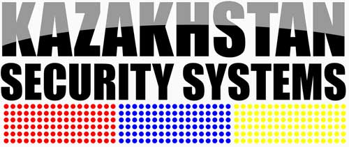 """Kazakhstan Security Systems-2013"""