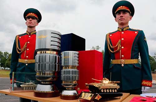 Russian Τank Βiathlon - Page 2 Tank_biathlon_2014-final_all_army-03