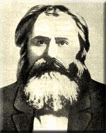 Ф.А. Блинов - изобретатель парового гусеничного трактора