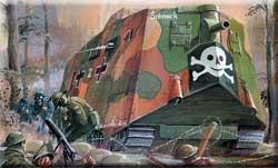 tank-a7v-01.jpg