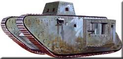 tank-a7vu-01.jpg