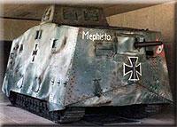tank-hisory-15.jpg