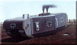 k-wagen-01.jpg