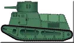 tanki-proekt-01.jpg
