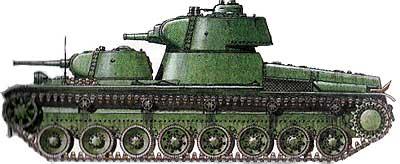 t-100.jpg