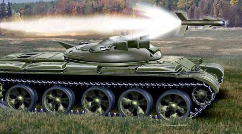 Ит 1 истребитель танков объект 150