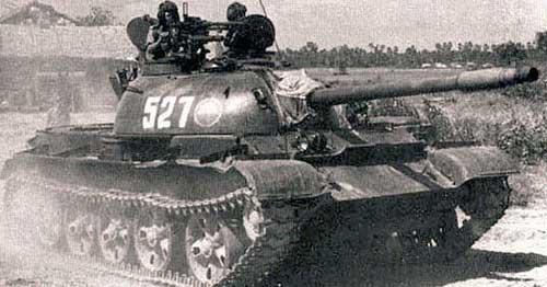 Легкий танк