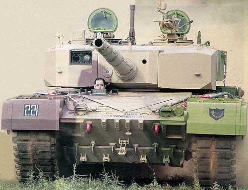 http://pro-tank.ru/images/stories/sovremen/arjun-mk1_01.jpg