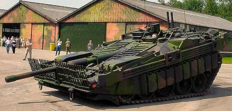 http://pro-tank.ru/images/stories/sovremen/strv-103_01.jpg