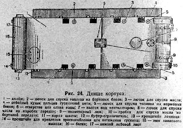 tank-t-34-85_24-big.jpg