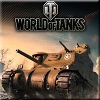 Игра world of tanks 2011 онлайн танки