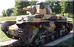 Танк LТ-35