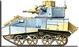 Танк Mk VI