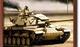 Американский танк M60A1 в фотографиях