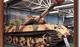 Немецкие танки в фотографиях