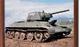 Танк Т-34 в фотографиях