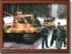 Танковые дивизии СС: 1942-1943
