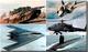 ТОП-5 боевых средств НАТО, направленных на Россию