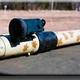 Король Иордании произвел выстрел из РПГ-32