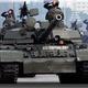 Сколько танков у Северной Кореи?