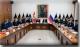 Визит министра обороны России в Перу и Бразилию