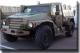 Новая российская разработка - бронеавтомобиль