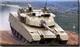 Основной боевой танк Norinco VT4 MBT-3000