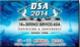 DSA-2014 - Международная выставка вооружений и военной техники
