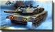 Немецкий концерн Rheinmetall AG осваивает российский рынок