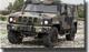 Сергей Шойгу предложил провести сравнительные испытания бронеавтомобилей