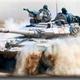 Интересные факты о Т-90 Bhishma