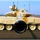 Индия модернизирует шестьсот танков Т-90